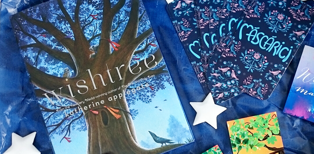 The-Magic-Star-Box-Iunie-Wishtree