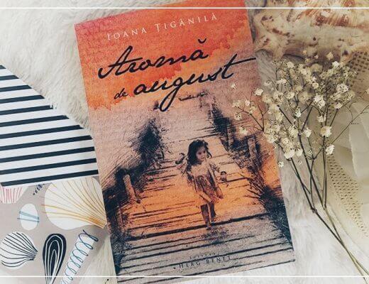 Aroma-de-august recenzie carte