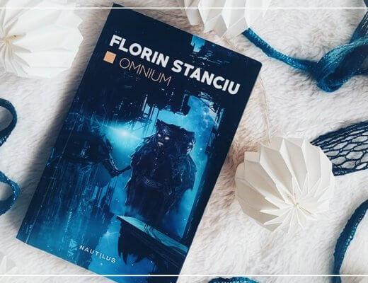 Omnium-Florin-Stanciu-Recenzie-Carte