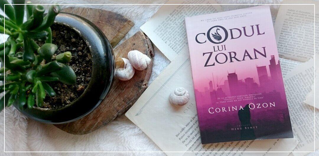 Codul-lui-zoran-corina-ozon