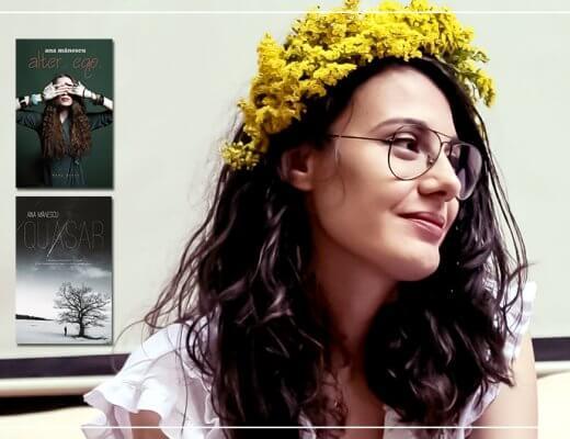 Ana-Manescu Interviu
