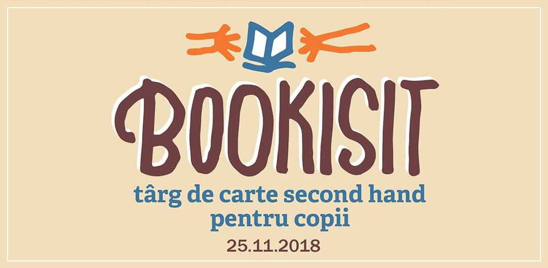 Bookisit-targ-de-carte-second-hand-pentru-copii