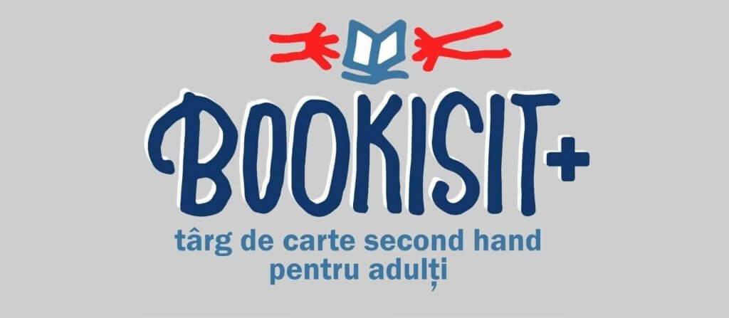 Bookisit+