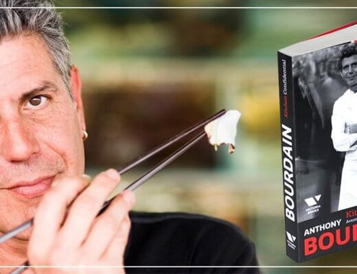 Kitchen-Confidential.-Aventuri-din-intimitatea-restaurantelor,-Anthony-Bourdain
