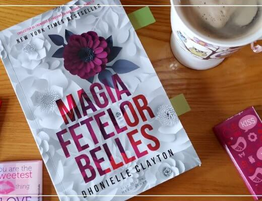 Magia-Fetelor-Belles-recenzie