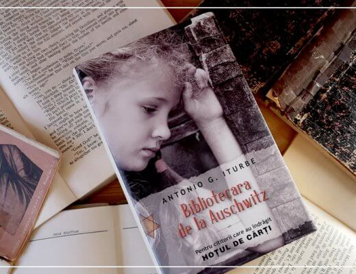 bibliotecara-de-la-auschwitz-recenzie-carte