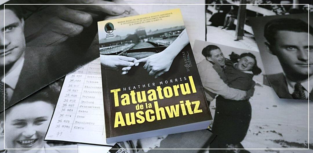 tatuatorul-de-la-auschwitz-recenzie-carte