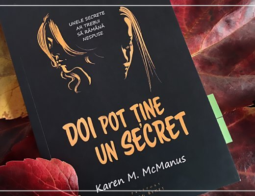 doi-pot-tine-un-secret2
