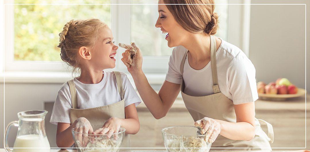 Din-mama-n-fiica-povestea-unei-pasiuni