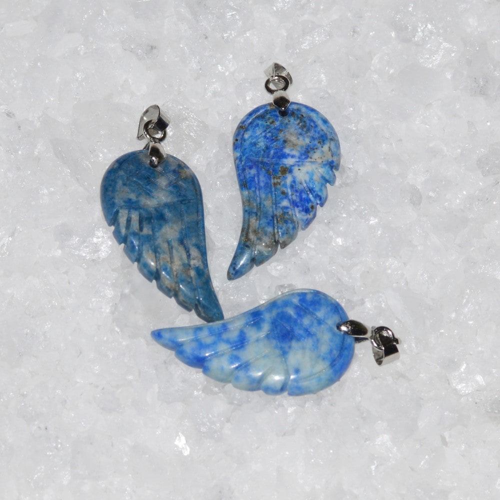 Pandantiv-aripa-inger-lapis-lazulipp