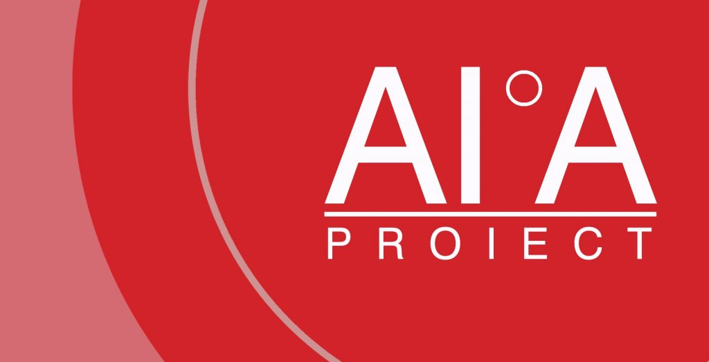aia proiect logo