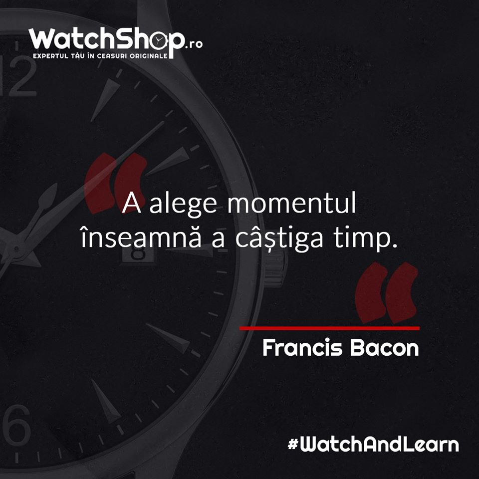 quote WatchShop