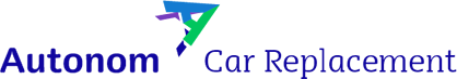 autoinlocuire-logo