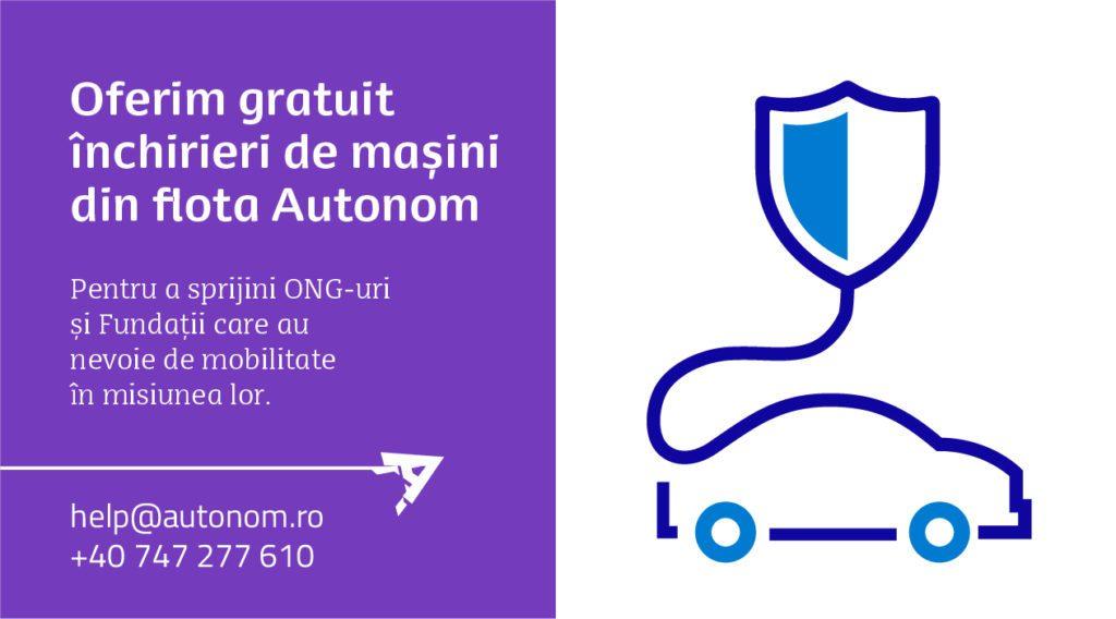 mobilitate_ONG-1024x568