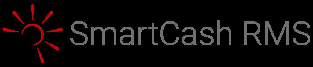 SmartCash_RMS_New_Logo_Transparent-1024x222