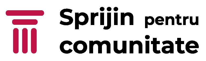 Sprijin pt comunitate_logo-01 - Copy