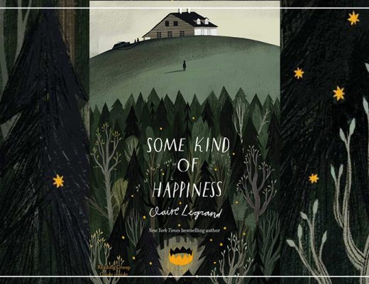 some-kind-of-happiness-recenzie