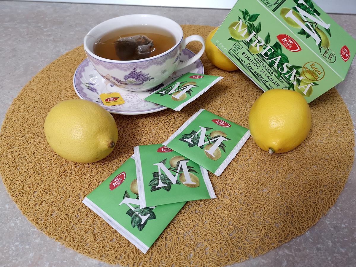 ceai-fares-mireasma