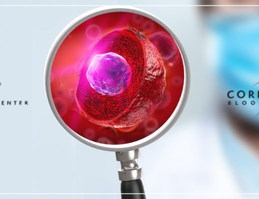 celule-stem-din-sange-ombilical-intre-mit-si-realitate