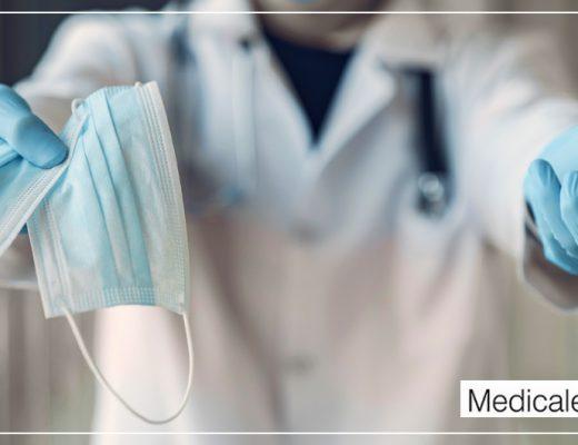 consumabile-medicale-shop