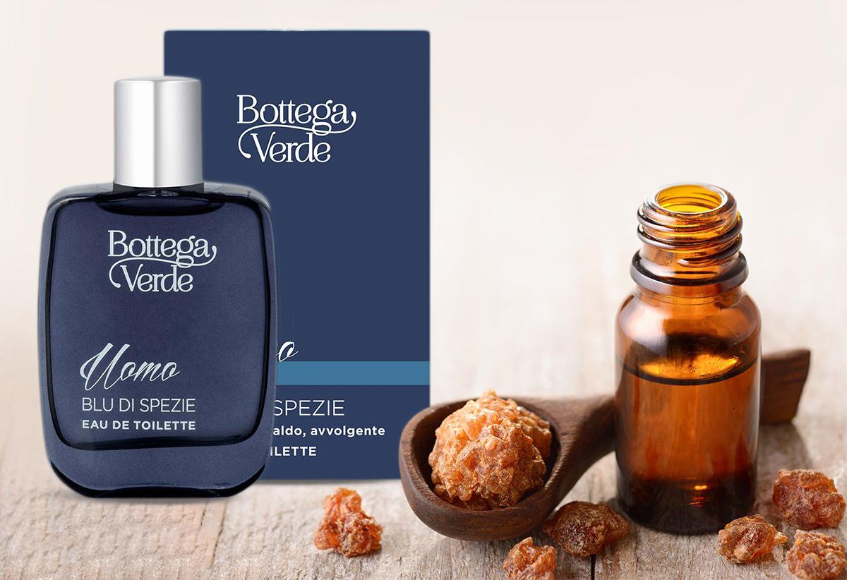 parfum-barbatesc-cu-aroma-de-smirna