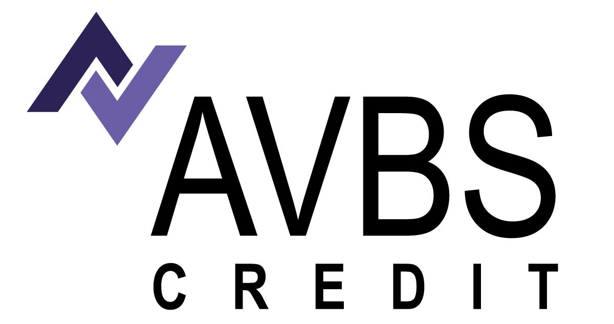 logo avbs credit