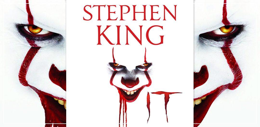 IT-stephen-king-recenzie-carte