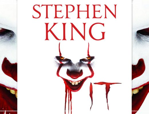 IT-stephen-king-recenzie-carte