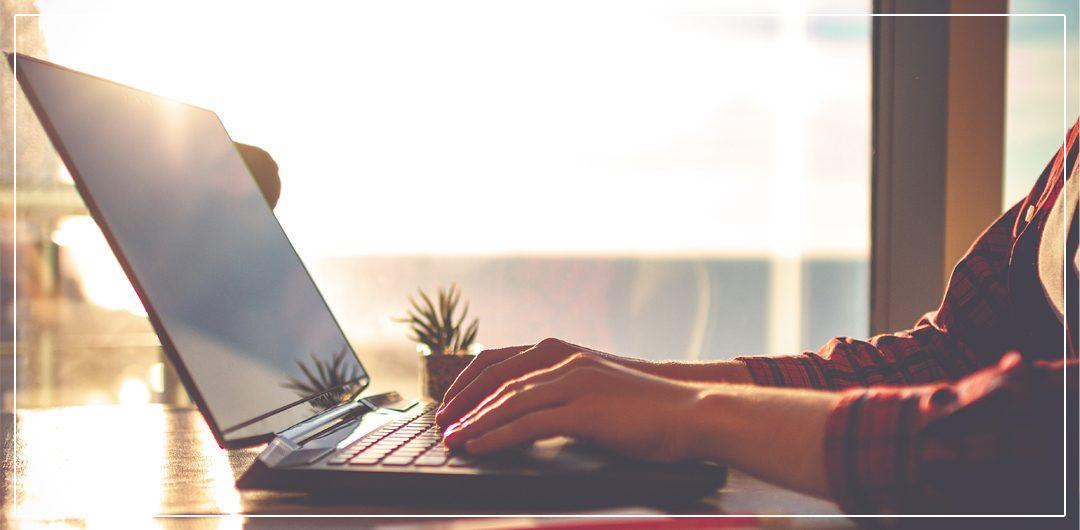 Primii-pasi-in-blogging