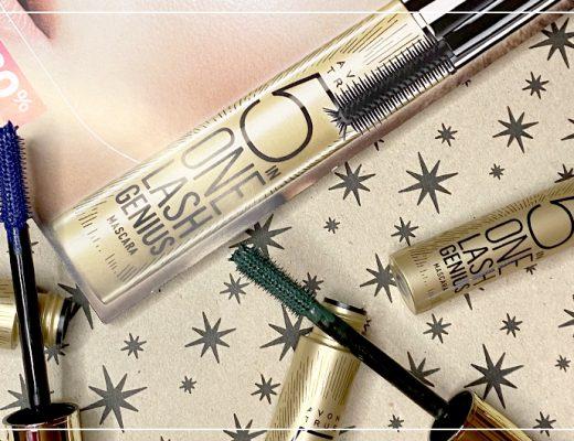 mascara-lash-genius-5-in-1-color