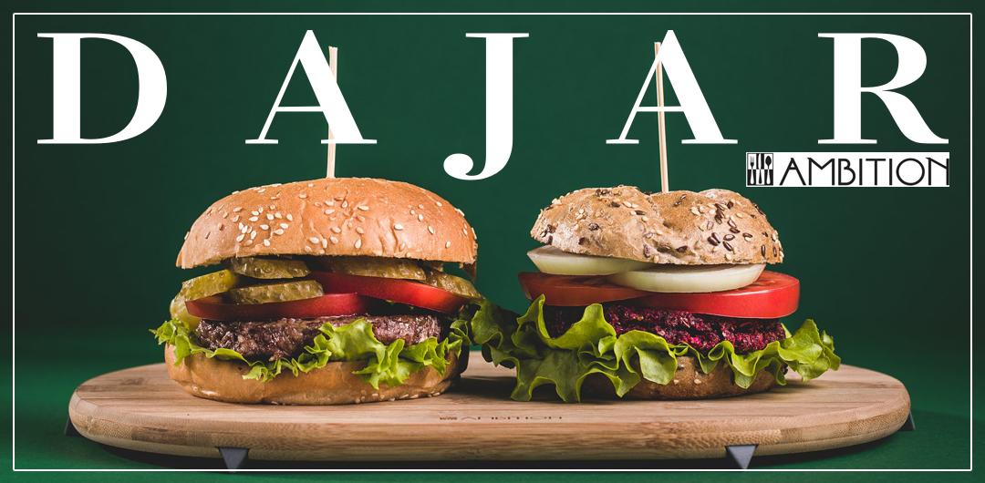 burger-cu-ambitie-dajar-magazin
